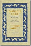 Gray, Josie: Barnacle Soup and Other Stories from the West of Ireland