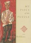 My Piece of the Puzzle by Doren Robbins