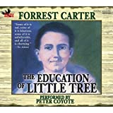 Carter, Forrest: The Education of Little Tree