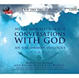 Walsch, Neale Donald: Conversations with God: An Uncommon Dialogue, Book 1