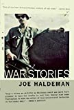 Haldeman, Joe: War Stories