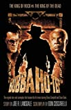 Lansdale, Joe R.: Bubba Ho-Tep