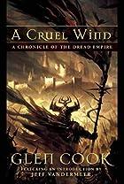A Cruel Wind: A Chronicle of the Dread…