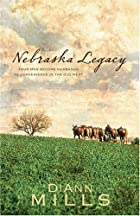 Nebraska Legacy (Mail Order Husband /…