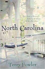 North Carolina: A Sense of…