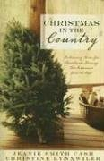 Christmas in the Country (A Christmas Wish /…