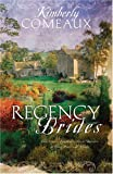 Not Available: Regency Brides