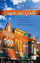 Sugar and Grits (Mississippi Mud / Not on…