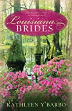 Louisiana Brides (Bayou Fever / Bayou…