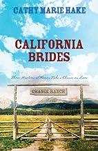 California Brides (Handful of Flowers /…