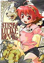 Stray Little Devil, Volume 1 by Kotaro Mori