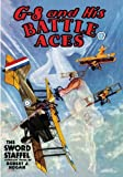 Hogan, Robert J.: G-8 And His Battle Aces #21