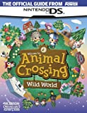 Nintendo Power: Official Nintendo Animal Crossing: Wild World Player's Guide