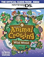 Animal Crossing: Wild World: Official…