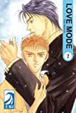 Shimizu, Yuki: Love Mode 2