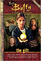 The Ultimate Buffy the Vampire Slayer…