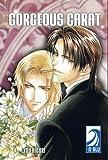 You Higuri: Gorgeous Carat Volume 4: (Yaoi) (v. 4)
