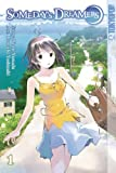 Yamada, Norie: Someday&#39;s Dreamers 2