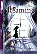 The Dreaming, Vol. 1 by Queenie Chan