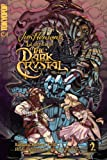 Acheter Legends of the Dark Crystal volume 2 sur Amazon