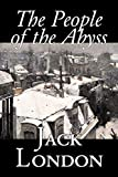 London, Jack: The People of the Abyss
