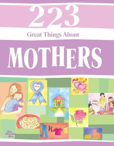223-great-things-about-mothers