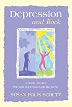 Depression and Back: A Poetic Journey…