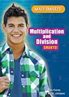 Multiplication and Division Smarts! (Math…
