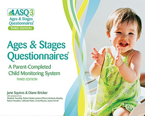 ages-stages-questionnaires-asq-3-a-parent-completed-child-monitoring-system