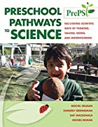 Preschool Pathways to Science (PrePS):…