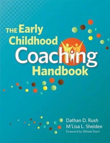 the-early-childhood-coaching-handbook