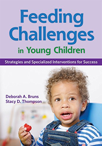 feeding-challenges-in-young-children-strategies-and-specialized-interventions-for-success
