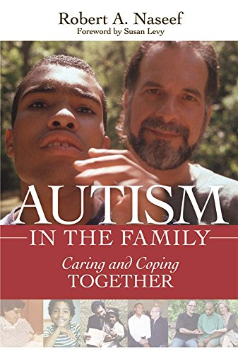 autism-in-the-family-caring-and-coping-together