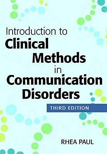 introduction-to-clinical-methods-in-communication-disorders