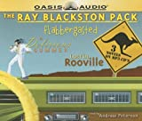 Blackston, Ray: Ray Blackston