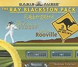 Blackston, Ray: Ray Blackston