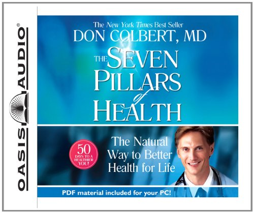 the-seven-pillars-of-health-the-natural-way-to-better-health-for-life