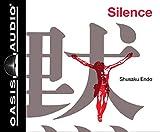 Endo, Shusaku: Silence