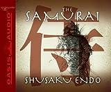 Endo, Shusaku: The Samurai