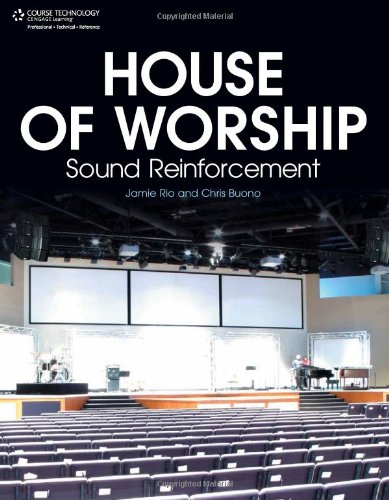 house-of-worship-sound-reinforcement
