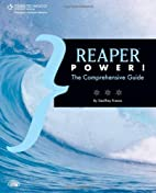 REAPER Power!: The Comprehensive Guide by…