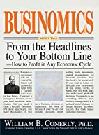 Businomics: From the Headlines to Your…