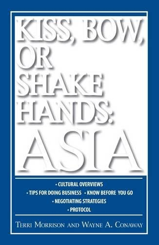 kiss-bow-or-shake-hands-asia-how-to-do-business-in-12-asian-countries