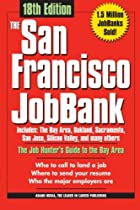 The San Francisco Bay Area JobBank by…