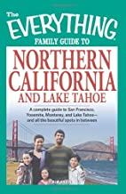 The Everything Family Guide to Northern…
