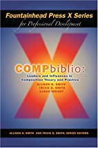 COMPbiblio: Leaders and Influences in…