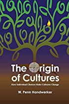 The Origin of Cultures: How Individual…