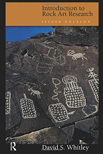introduction-to-rock-art-research-second-edition