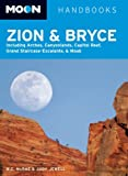 Jewell, Judy: Moon Zion & Bryce