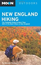 Moon Outdoors New England Hiking by…